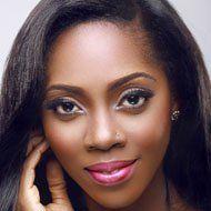 Nigéria - o local de nascimento das pessoas mais famosas » page 6 ... fb71f2f04f14e